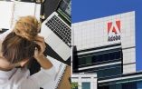 Adobe y Oracle: Over Compliance de sanciones amenaza la industria digital