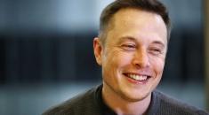 Elon Musk: El cerebro detras de Tesla