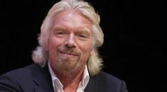 Richard Branson: 10 reglas para el exito